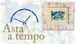 Antiquariato / Asta 9001